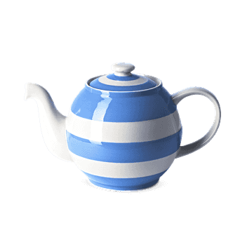 860036cb_blue_betty_teapot_large_49oz-140cl.png