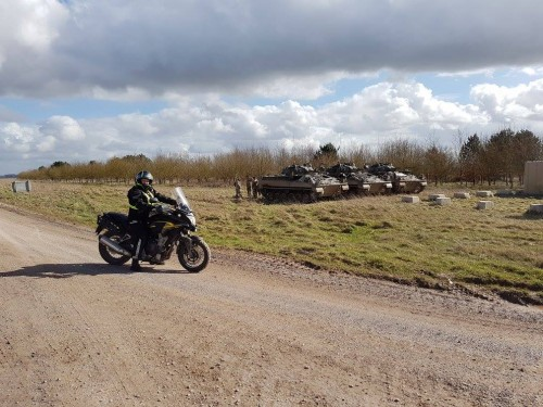 SalisburyPlainswiththetanks4thMarch2017.jpg