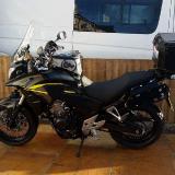 cleanbike28.01.17b